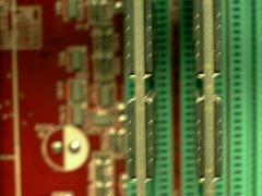 Infineonチップ
