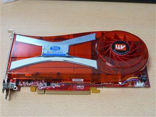 RadeonX1950XTX