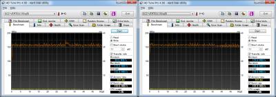 Vertex2 v1.1& v1.25 HD Tune シーケンシャルライト