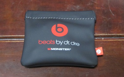 beats by dr.dre