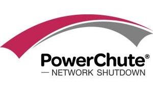 Power Chute