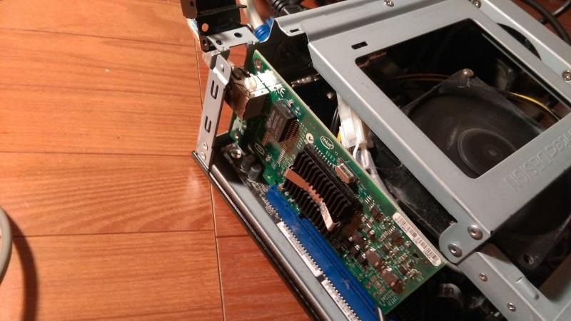 Intel EXPI9300PT