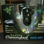 Razer Diamondback Plasma