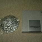 Shimano Deore XT CS-M760