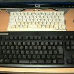 Realforce91UBK(USB)