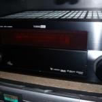 DSP-AX3900の消費電力