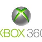 Xbox360始まりすぎ!