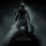 The Elder Scrolls V: Skyrimちょっとレビュー