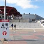 サイクルモード2012 ファットバイク編