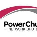 Power Chuteの読み方