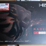 Radeon RX480 vs HD7970