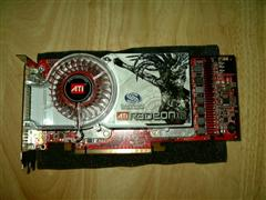 RadeonX1900XTX
