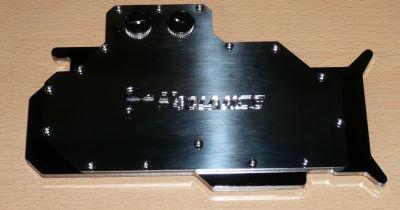 VID-487X2
