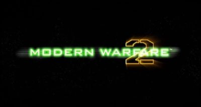 Call of Duty:Modern Warfare 2