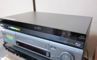 BDZ-AT500
