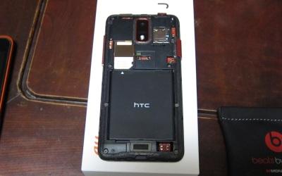 microSDが電源を抜かずに外せる