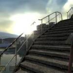 Half-Life2 :Lost Coast