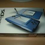 NintendoDS 海外版