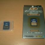 2GB SDカード GH-SDC2GC