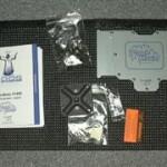 innovatek CoolMatic X1800/X1900