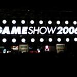 東京ゲームショウ2006