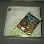 Xbox360買った