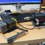 innovatek HPPS 12V (ポンプ)