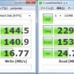 Vertex 120GB ファーム1916(FW1.5)
