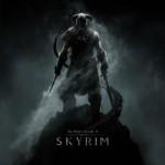 The Elder Scrolls V: Skyrimちょっとレビュー