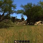 サバイバルFPS 「Rust」が面白い