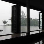 タイへ行ってきた4 再びバンコクへ
